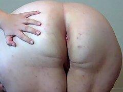 Fuck My Big Fat Ass Free Big Fuck Porn Video B0 Xhamster