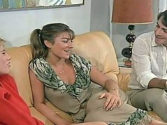 By Any Chance You Are The Swingers Like Us Free Porn 3a