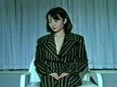 Japanese No Mask 467 Free Japanese Mask Porn Video 57