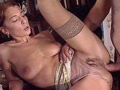 So Sexy Anal Lady Free Sexy Lady Porn Video Ca Xhamster