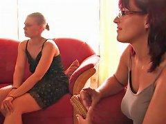 Chi Imuivt Free Mature Amateur Porn Video E1 Xhamster