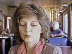 Aerobics Free Classic Vintage Porn Video 7f Xhamster