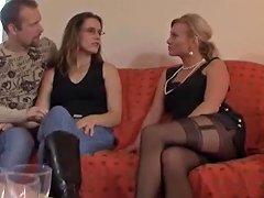 German Amateur Free Hardcore Porn Video 05 Xhamster