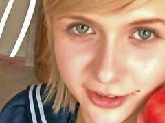 Outstanding Russian Girl Marsha Free Porn B8 Xhamster