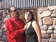 Young Ponygirl Free Bdsm Porn Video E7 Xhamster