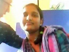 Kerala Malayali College Girl In Restaurant Free Porn 56