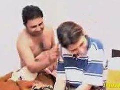 Paki Tehran Couple Free Sucking Porn Video C0 Xhamster