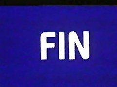 Prends Moi Comme Une Bete 1986 Free Vintage Porn Video A4