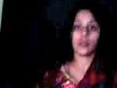 Homemade Sexy Village Pakistani Couple Porn F6 Xhamster