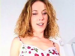 Meaty   Does Great  Tugjob