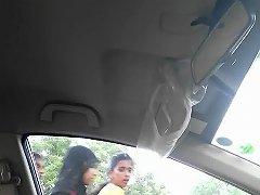 Indian Dick Flash Flash Dick Hd Porn Video Bb Xhamster