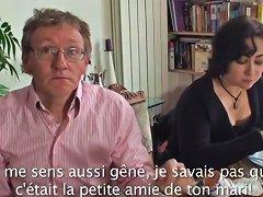 Belgique Interdite Hd Complete Film B R Free Porn F7