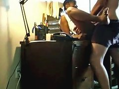 Office Affair Free Doggy Style Porn Video 81 Xhamster