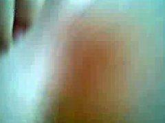 Asian Teen By Hee Yai 03 Free Thai Porn Video 04 Xhamster