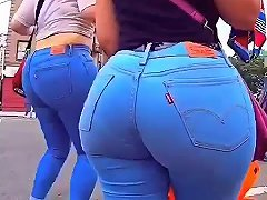 Mouth Watering Ass In Jeans Free In Ass Porn 11 Xhamster