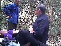 Older Men In The Wood Free Mature Porn Video 48 Xhamster