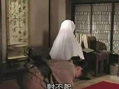 Japanese Full Movie Free Lesbian Porn Video Fa Xhamster