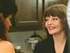 Classic Milf Lesbian Scene Free Classic Lesbian Porn Video