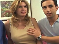 Mommy Needs Money Free Party Porn Video 68 Xhamster