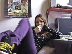 Amateur Couple Roby And Harry Sex Tape Porn E1 Xhamster