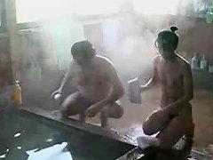 Tbo 001 Pt 4 Free Mature Porn Video 3f Xhamster
