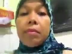 Malay Makcik Tudung Tengah Mandi Free Porn D3 Xhamster