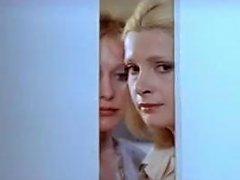 B L Classic 1978 Full Movie Tubepornclassic Com
