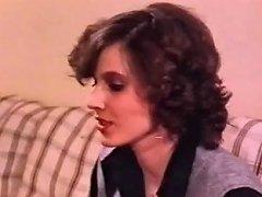 Vintage Susse Teens In Heissen Jeans Porn 6a Xhamster