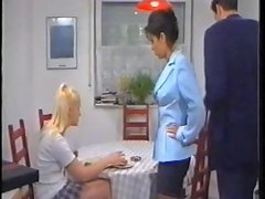 Nice Fuck On Dinner Table Free Table Fuck Porn Video 31