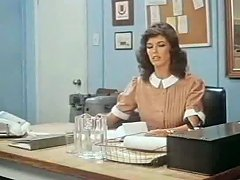 Purely Physical 1982 Free Retro Porn Video 38 Xhamster
