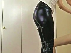 Wetlook Handjob Free Dirty Talk Porn Video C4 Xhamster
