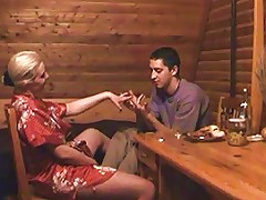 Russian Mom And Not Son Free Teen Porn Video 22 Xhamster