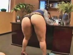 Office Confession R72 Free Amateur Porn Video A6 Xhamster