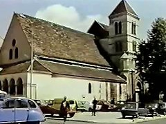 Classic Nuns 1983 Full Movie Free Vintage Porn Video 83