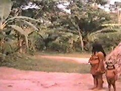 Jungle Blue Free Vintage Porn Video F4 Xhamster