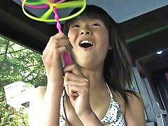 Megu 2 Free Asian Softcore Porn Video 1b Xhamster
