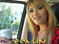 Oriental Tranny Blondie Upornia Com