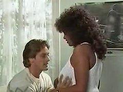The Goddess Of Love 1986 Free Black Porn Ac Xhamster