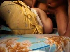 Paki Wife Fucked By Hubby Small Nice Video