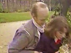 Schoolgirl Trick 1996 Free Teen Porn Video 67 Xhamster