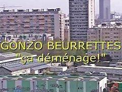 Beurette Gonzo Free Teen Porn Video E8 Xhamster