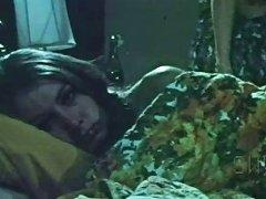 The Love Garden Complete Film Free Gardener Porn Video 6c