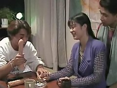Jap Sin Angel 8 5 By Packmans Free Japanese Porn Video C8