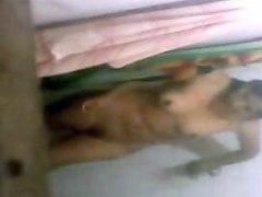 Bangladeshi Bhabi Caught By Peeping Tom Porn 7b Xhamster