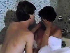 Classic Scenes Taboo Bath Sex Free Porn A3 Xhamster