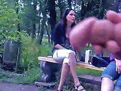Rus Public Flash Watching Cum Girls 78 Nv Free Porn A2