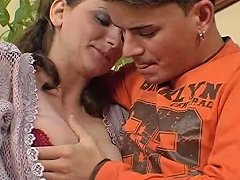 Magmamibrust Bis Free Young Porn Video BF Xhamster