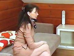 Step Mom Seduces Free Teen Porn Video A2 Xhamster