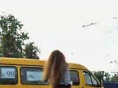 Debajo De La Falda Rusia Free Voyeurs Porn 77 Xhamster