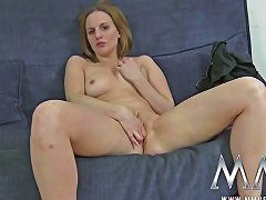 Young Natural Teen Takes On Santa Claus Porn 28 Xhamster